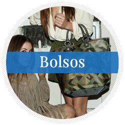Tienda bolsos Logroño