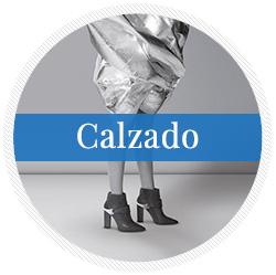 Zapateria mujer Logroño