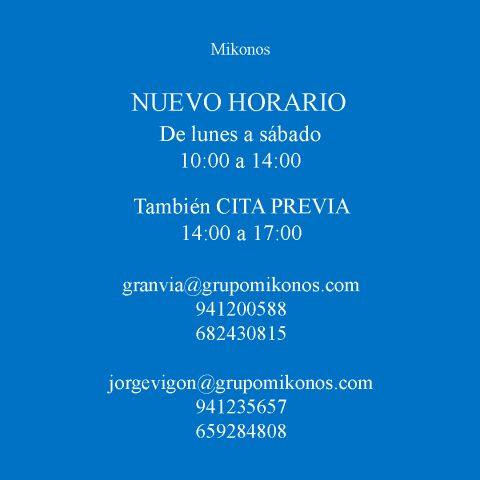 210116-NUEVO-HORARIO-MIKONOS-AZUL