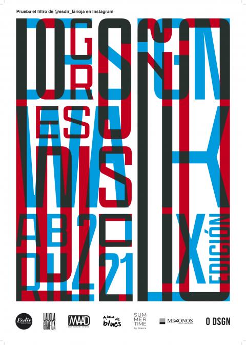 210418-DESIGNWALK-MIKONOS-1
