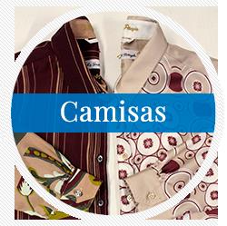 Camisas-de-mujer-LOGROÑO-·-BLUSAS,-CAMISOLAS,-BLUSONES