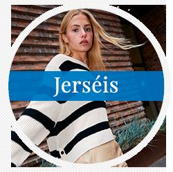 Jersey-Mujer-LOGROÑO-·-Tiendas-JERSEIS-en-Logroño