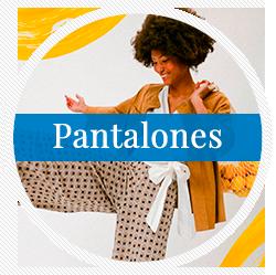 Pantalones-de-mujer-LOGROÑO-·-VAQUERO,-SHORTS,-MALLAS