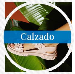 Zapatos-de-mujer-LOGROÑO-·-DEPORTIVAS,-TACONES,-SANDALIAS